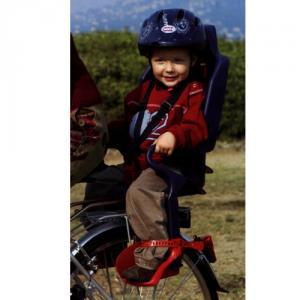 Scaun pentru bicicleta
