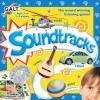 Soundtracks - joc educativ sunete