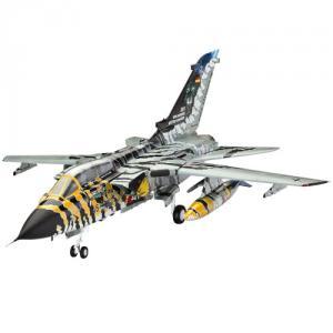 Tornado 2000