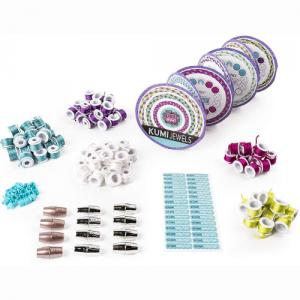 Set Creativ Cool Maker Kumi Kreator Rezerve Jewels