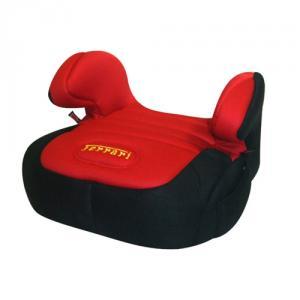Ferrari inaltator dream