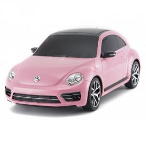 Masinuta cu Telecomanda Volkswagen Beetle, Scara 1:14