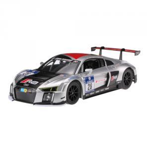 Masinuta Audi R8 LMS cu Telecomanda 1:14