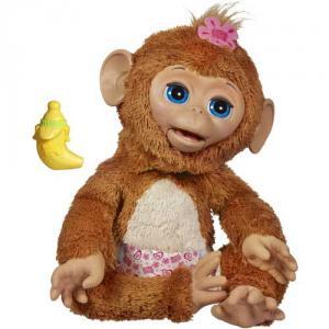 Maimuta adevarata