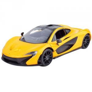 Masinuta McLaren P1 cu Telecomanda, Scara 1:14