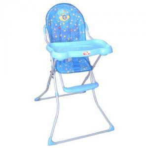 Scaun cu masa bebelusi