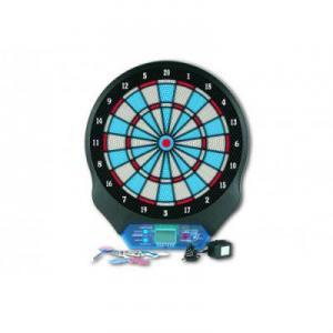 Joc de darts
