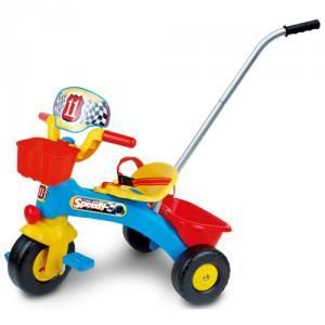 Tricicleta Speedy