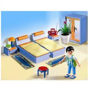 Set mobila pentru dormitor