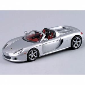 Masinuta Porsche Carrera GT-car_cr125_porsche