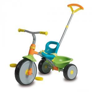 Tricicleta Buggy