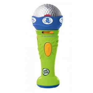 Microfon it