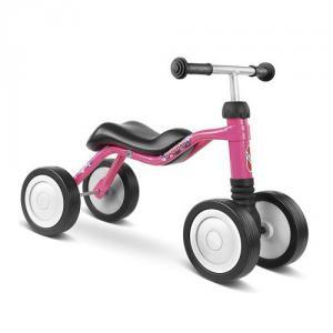 Tricicleta Fara Pedale Wutsch 4022