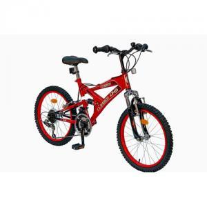 Biciclete cu shimano