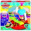 Play-doh fursecuri delicioase