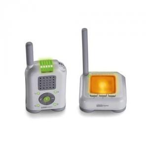 Interfon digital