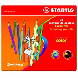 Coloranti