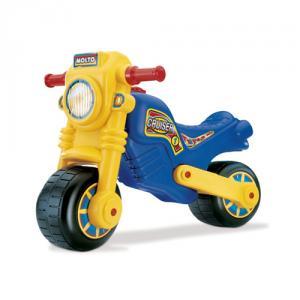 Motocicleta Cross