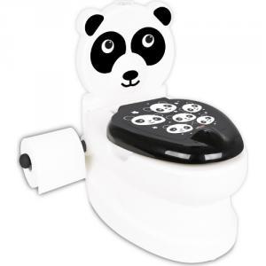 Olita Educationala Panda