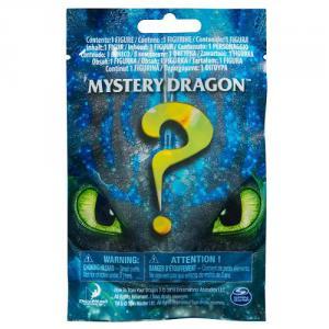 Figurina Surpiza How To Train Your Dragon