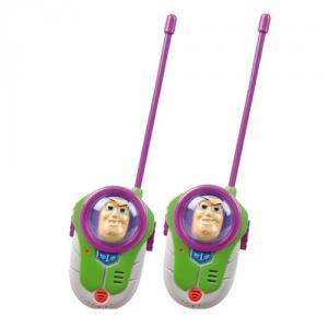 Walkie Talkie Toy Story