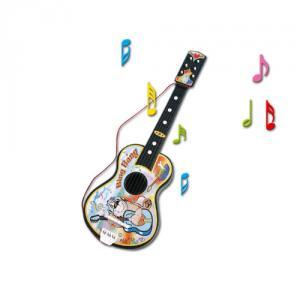 Jocuri chitara