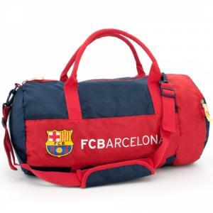 Geanta Sport Barcelona