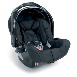 Scaun auto junior baby