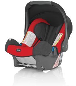 Scaun auto baby safe