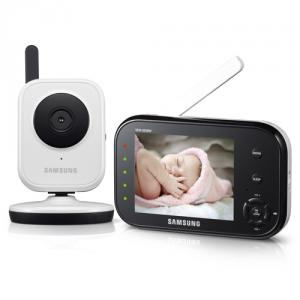Monitor video