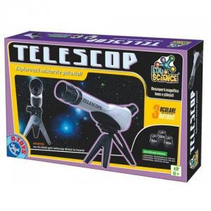 Vand telescop