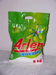 Detergent ARLEN - Un detergent MINUNE !