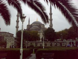 Excursie shopping istanbul