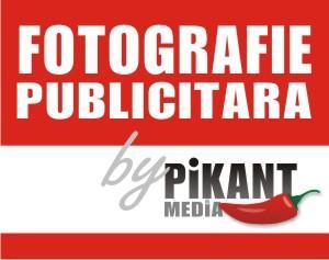 Publicitar