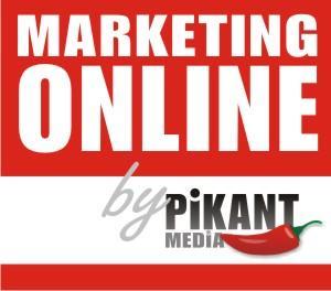 Marketingul