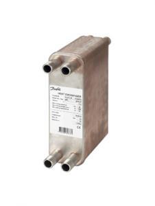 Schimbatoare de caldura pentru sisteme de termoficare