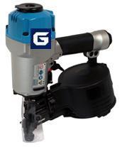 Pistol pneumatic pentru paleti GA45 CN70