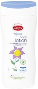 Topfer Lotiune Corp *200 ml