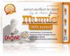 Extract purificat de rasina mumie 0.2gr *30cps