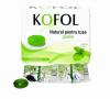 Kofol - 20 pastile