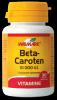 Beta-caroten *30cps