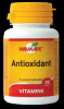 Antioxidant *30cpr