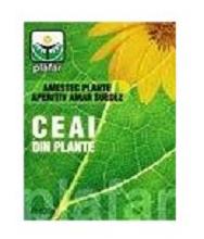 Ceai Amestec Plante - 100 gr