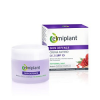 Elmiplant crema antirid ten normal-mixt *50ml