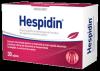 Hespidin *30tbl