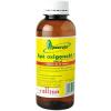 Apa oxigenata 3% - 200 ml