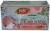 Ceai stimularea lactatiei *20 plicuri