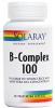 B-complex 100 mg *50 capsule
