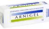 Arnigel - 45gr