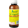Apa oxigenate 3% - 200 ml
